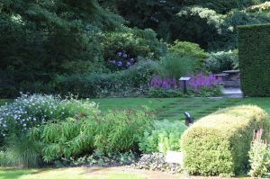 GG-Gartenreise_07-2017_485