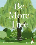 Cover Davies Be more tree
