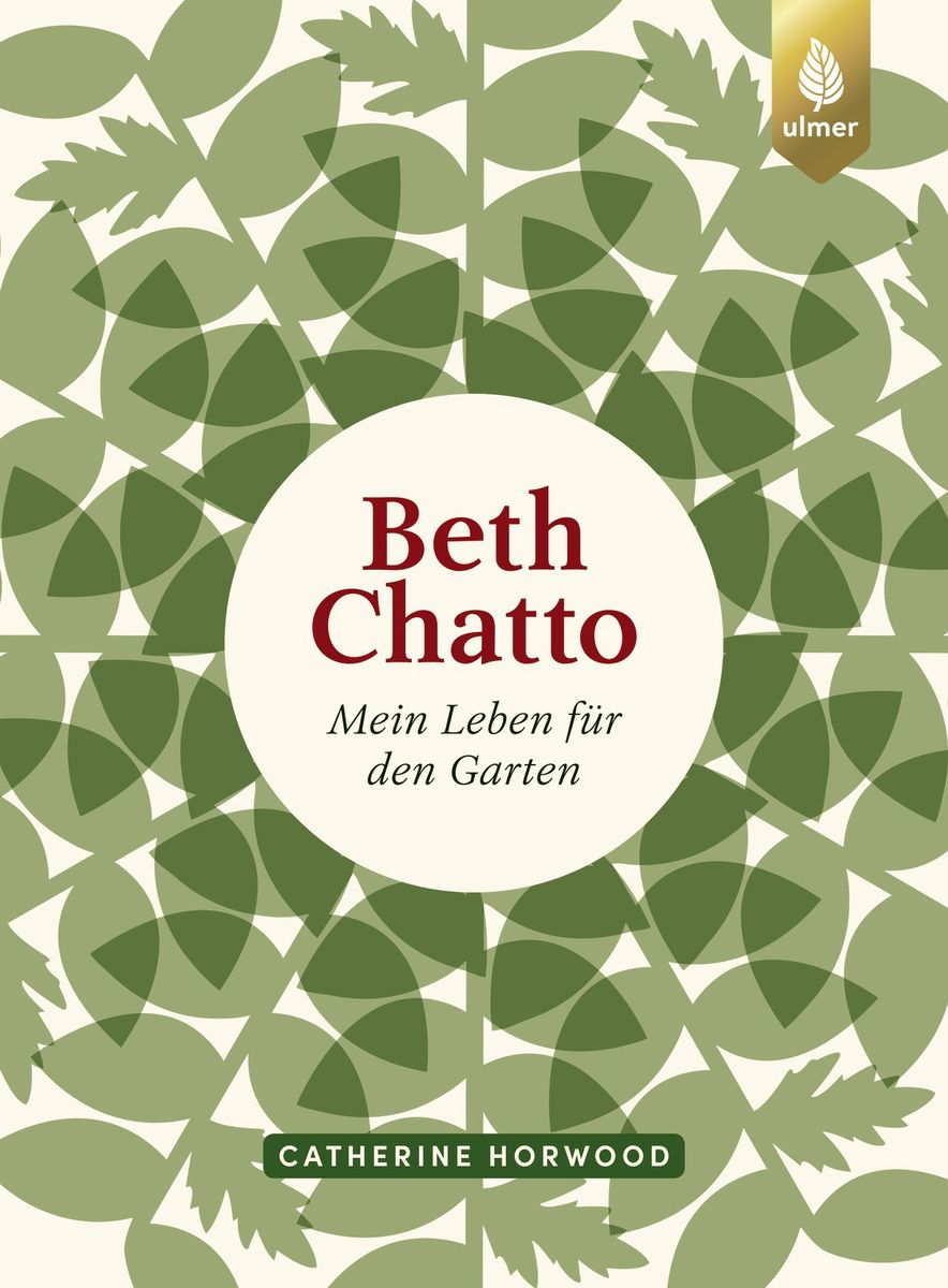 Cover Ulmer Beth Chatto