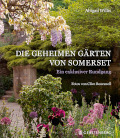 Willis Gaerten Somerset