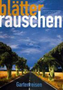 blaetterrauschen_gartenreisen12003