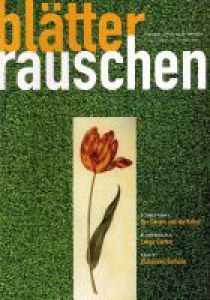 blaetterrauschen_gartenundkunst12001