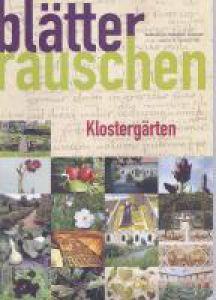 blaetterrauschen_klostergarten