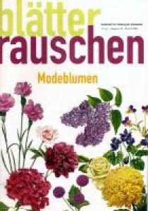 blaetterrauschen_modeblumen22004