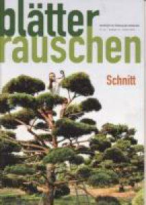 blaetterrauschen_schnitt